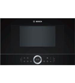 Bosch microondas BFL634GB1 sin grill 21l - BFL634GB1