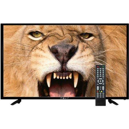 Nevir tv led 28 NVR741228HDN hd ready
