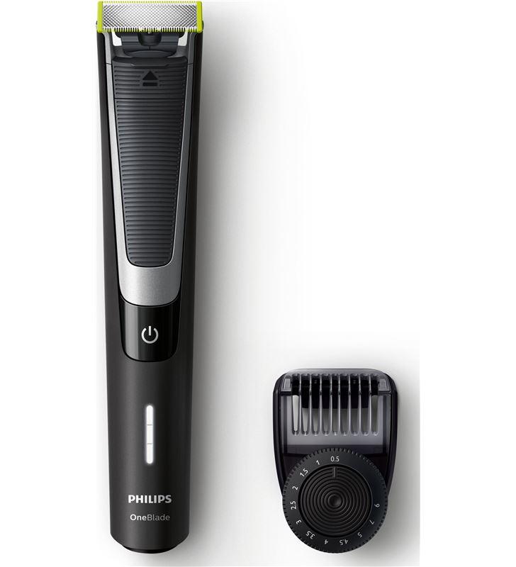 Philips QP6510/20 afeitadora one blade pro qp651020 - QP651020