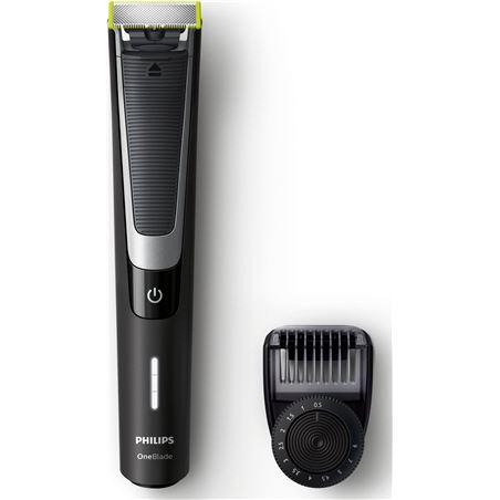 Afeitadora Philips qp6510/20 one blade pro