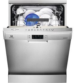 Electrolux ESF5535LOX lavavajillas , a+++, inox Lavavajillas - 911516271