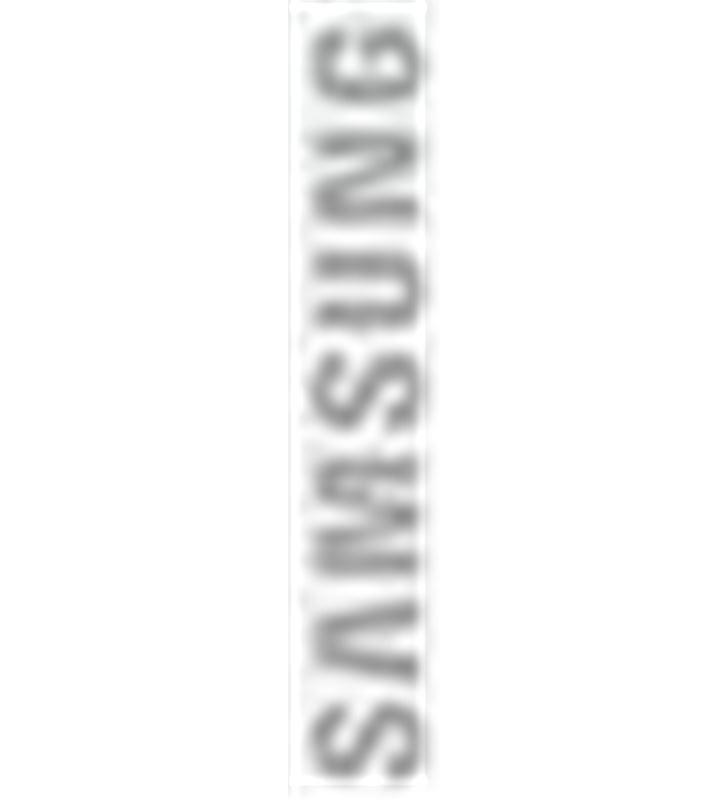 Funda tablet Samsung galaxy tab a 10,1'' blanca EFBT580PWEGWW - EF-BT580PWEGWW