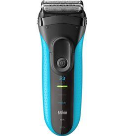 Braun afeitadora 3010serie3 Afeitadoras - 3010SERIE3