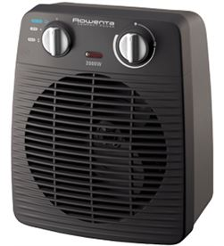 Termoventilador vertical,Rowenta so2210 classic kw SO2210F0 - SO2210