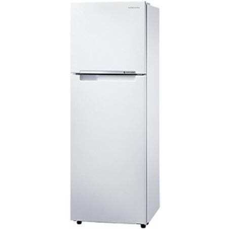 Samsung frigorifico 2 puertas rt25har4dww no frost a+ blanco RT25HAR4DWWES