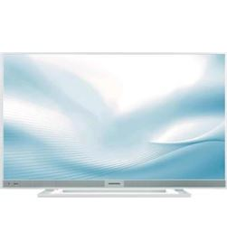 Grundig tv led 22 22VLE5520WG full hd blanca - 22VLE5520WG