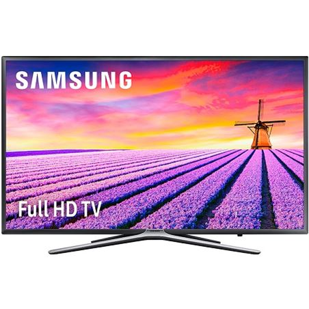 Samsung tv led 49 ue49m5505 smart tv 4k ultra hd UE49M5505AKXXC