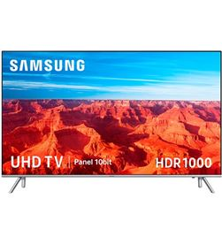Samsung tv led 65 ue65mu7005 smart tv 4k uhd - UE65MU7005