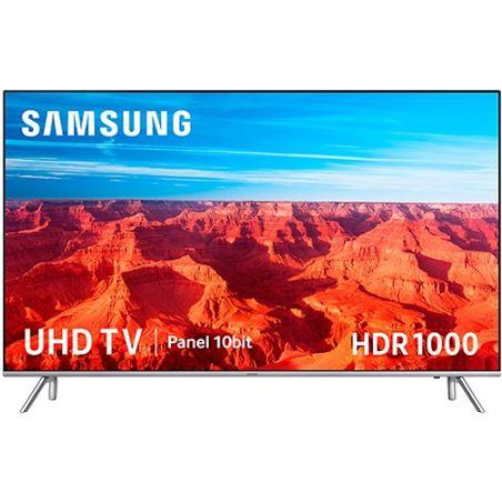 Samsung tv led 65 ue65mu7005 smart tv 4k uhd UE65MU7005TXXC