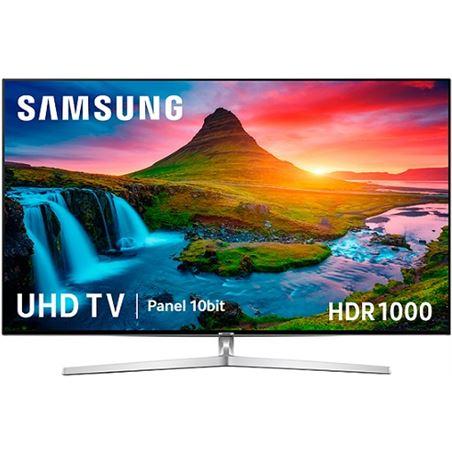 Samsung tv led 55 ue55mu8005 smart tv 4k uhd SAMUE55MU8005