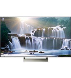 65'' tv led Sony KD65XE9305BAEP TV - KD65XE9305