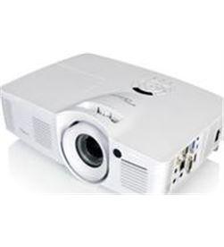 Proyector dlp Optoma x416 3d 1024x768 4300 lumen 95.72U01GC0E - 95.72U01GC0E