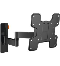 Vogel's soporte giratorio tv vogels wall2145 8353060, giro vogwall2145 - WALL2145