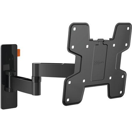 Vogel's soporte giratorio tv vogels wall2145 8353060, giro vogwall2145