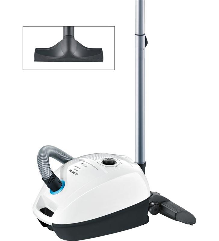 Aspirador con bolsa Bosch BGL3HYG aire acondicionado /c/a - BGL3HYG