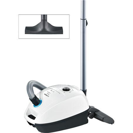 Aspirador con bolsa Bosch BGL3HYG aire acondicionado /c/a