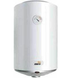 Cointra 18030 termo electrico tnc plu 30s Termos eléctricos - C18030