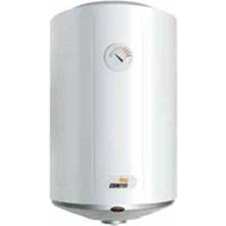 Termo electrico Cointra tnc plu30s 18030