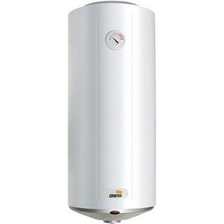 Termo eléctrico Cointra tnc plu100 18036