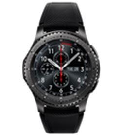 Smart watch Samsung galaxy gear s3 frontier SM-R760NDAAPHE - SM-R760NDAAPHE