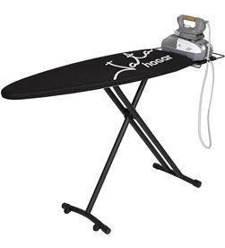 Jata TP550 tabla de planchar Accesorios - TP550