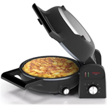 Tortilla chef Princess 118000 1300w,