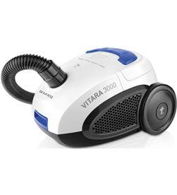 Aspirador Taurus 948129 vitara 3000 Aspirador con bolsa - 948129
