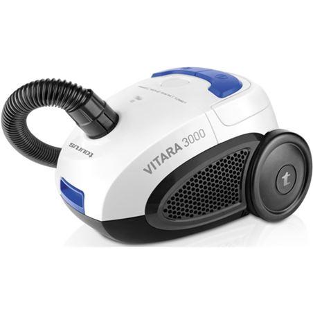 Aspirador Taurus 948129 vitara 3000