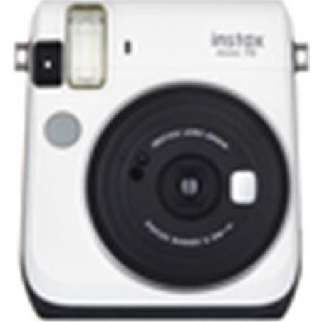 Camara fotos instantanea Fujifilm instax mini 70 w P148155