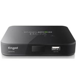 Android tv Engel EN1007Q ANDROID - EN1007Q