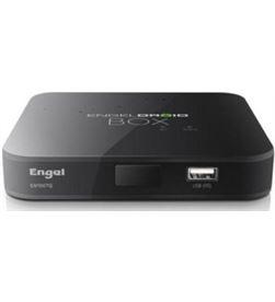 Engel EN1007Q android tv ANDROID - EN1007Q