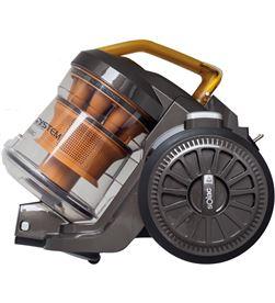 Solac AS3252 aspirador sin bolsa apollomulti cyclonic i - AS3252