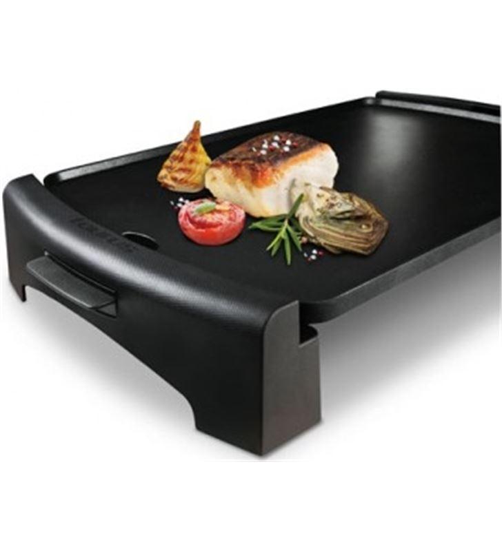 Plancha de cocina Taurus 968451 galexia stone - GALEXIAELEGANCE