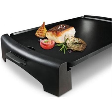 Plancha de cocina Taurus 968451 galexia stone