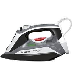 Plancha ropa Bosch pae TDA70EASY , 2.400w Planchas - TDA70EASY