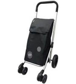 Playmarket carro compra play plegable six pupil 24600296 - 24600296
