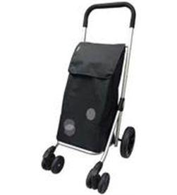 Playmarket carro compra play plegable six pupil 24600296 - 24600296
