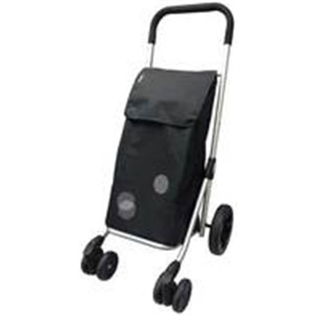 Playmarket carro compra play plegable six pupil 24600296