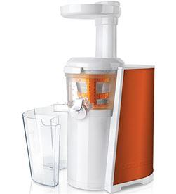 Extractor de zumo Taurus 670 150w TAU924723 Licuadoras - 924723