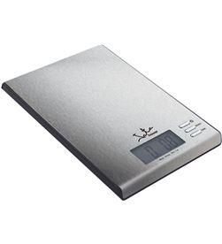 Balanza cocina Jata hogar 699 10kg electronica - 699