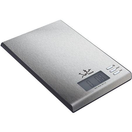 Balanza cocina Jata hogar 699 10kg electronica