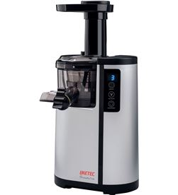 Imetec SJ700 extractor de zumos sj 700 succovivo 7263 - SJ700