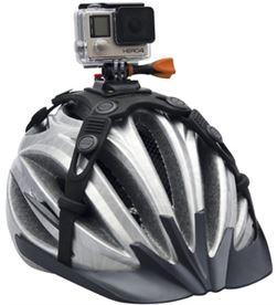 Rollei 21626 accesorio ac helmet mount fahrrad pro - 21626