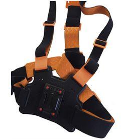 Accesorio Rollei 21613 chest mount pro wear gopro Cámaras - 21613