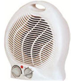 Daichi calefactor vertical  daiichi dai-202 1000/2000w dai202 - DAI-202