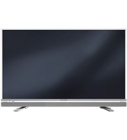 Grundig tv led 43 43VLE6621WP smart tv full hd - 43VLE6621WP