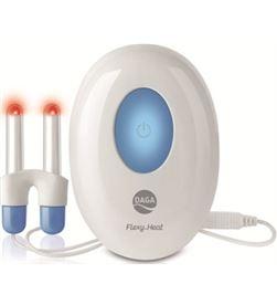 Daga aparato tratamiento alergias AR600 Otros - AR600