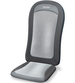 Beurer MG206 funda asiento masaje shiatsu mg-206 negra - MG206