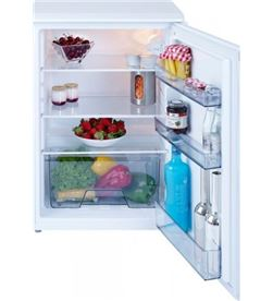Teka 40670310 frigorif. 1_puerta ts1 130 blanco table top - TS1130