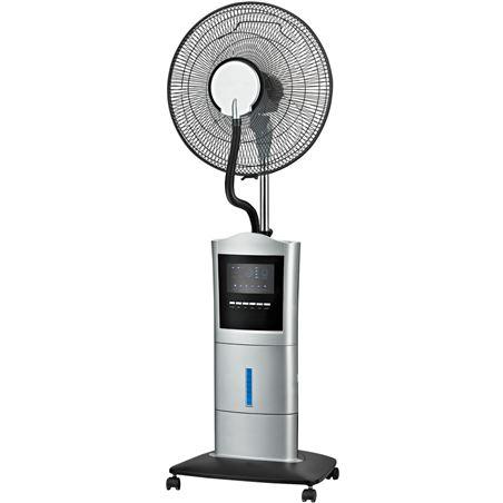 Orbegozo ventilador humidificador sfa7000